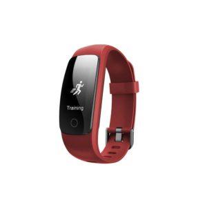 Seventeenth Fitness Tracker