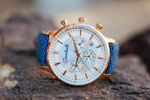Seventeenth Watches