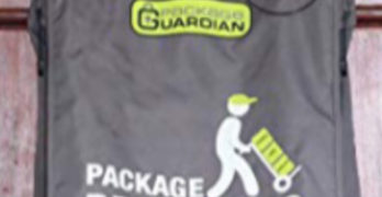 Package Guardian